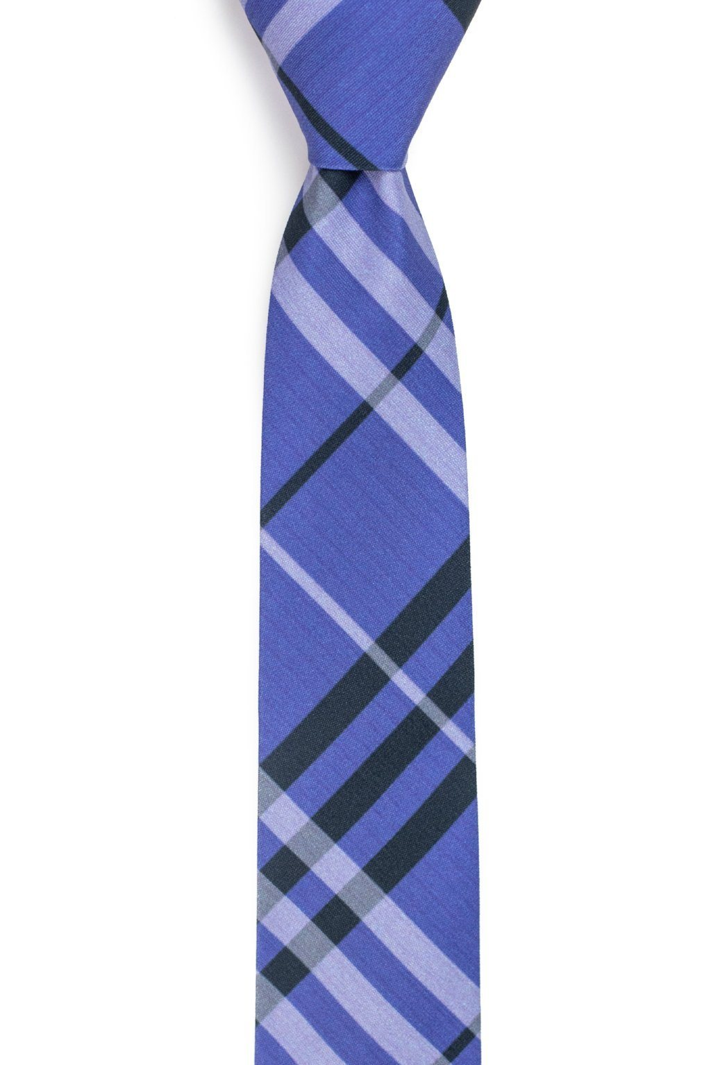Frasier - Tough Tie