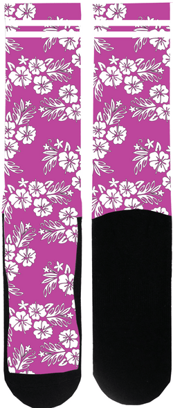 Kona Sock - Limited Edition - Tough Tie