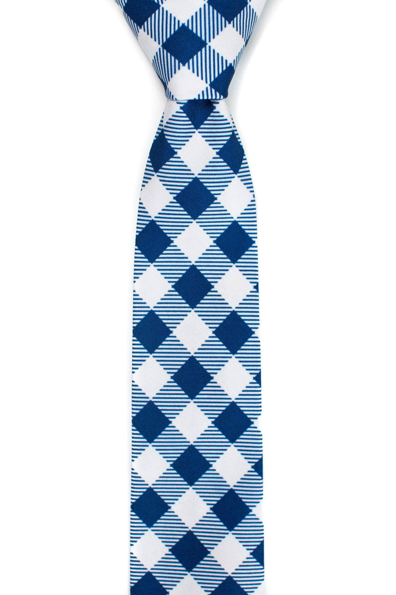 Ontario 2.0 | Boy's - Tough Tie