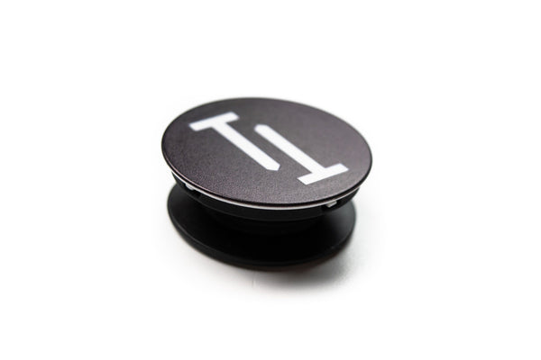 Tough Apparel Pop Socket - Tough Tie