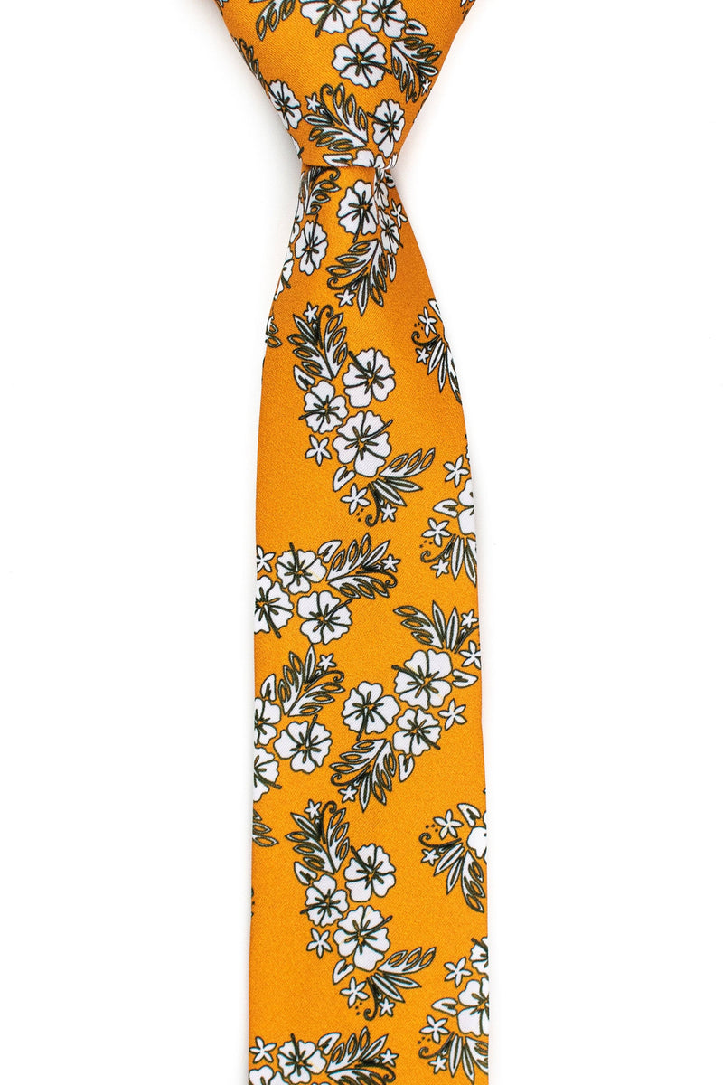 Kai - LIMITED EDITION - Tough Tie