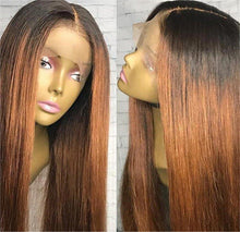 Destiny Full Lace Wig