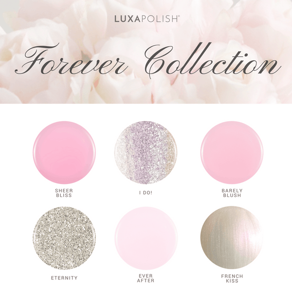 FOREVER COLLECTION