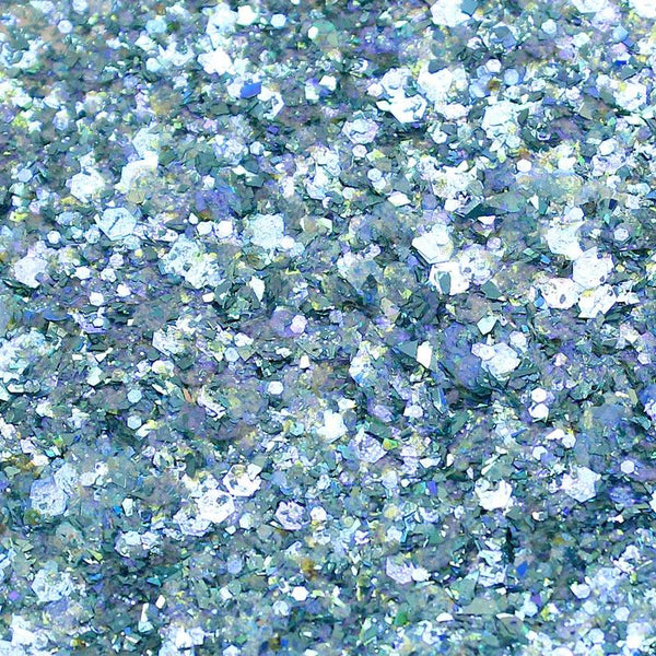 Pixie Party Glitz - No. 09