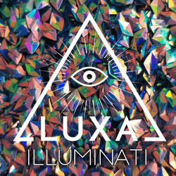 ILLUMINATI - LUXAPOLISH