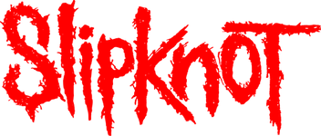 Slipknot Official Store mobile logo