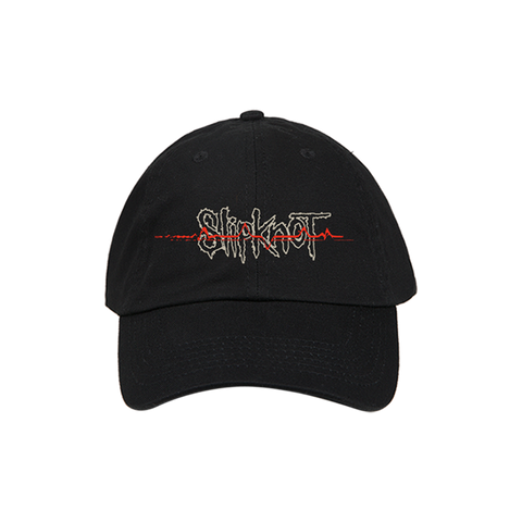 Beat Tour Hat 2020