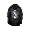 Slipknot Goat Jacket