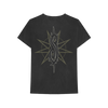 Evil Angel T-Shirt