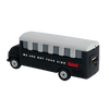 WANYK Bus Phone Charger