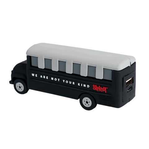 WANYK Bus USB