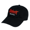 WANYK Baseball Hat