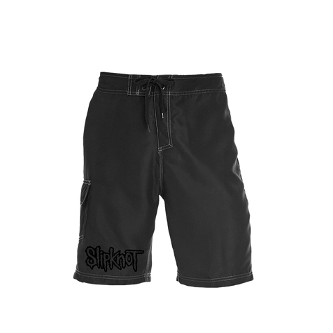 Logo Board Shorts