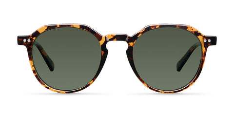 ace86569a8ce81 Trendy high quality sunglasses and watches with a disruptive design