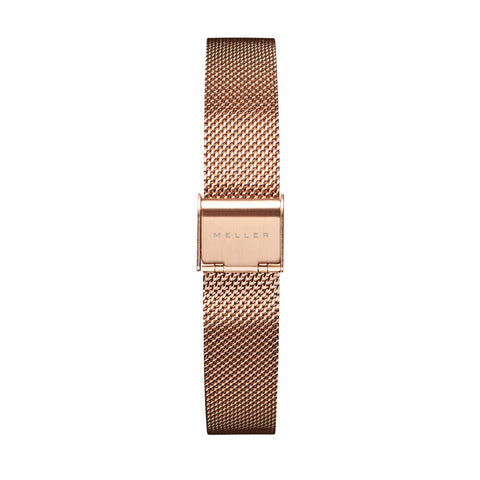 Roos Gold Metal W