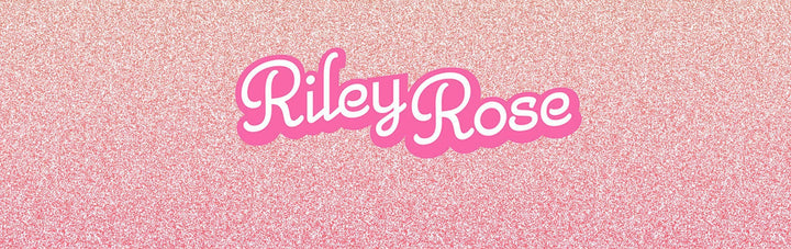Coloured Raine now available at Riley Rose-Coloured Raine Cosmetics