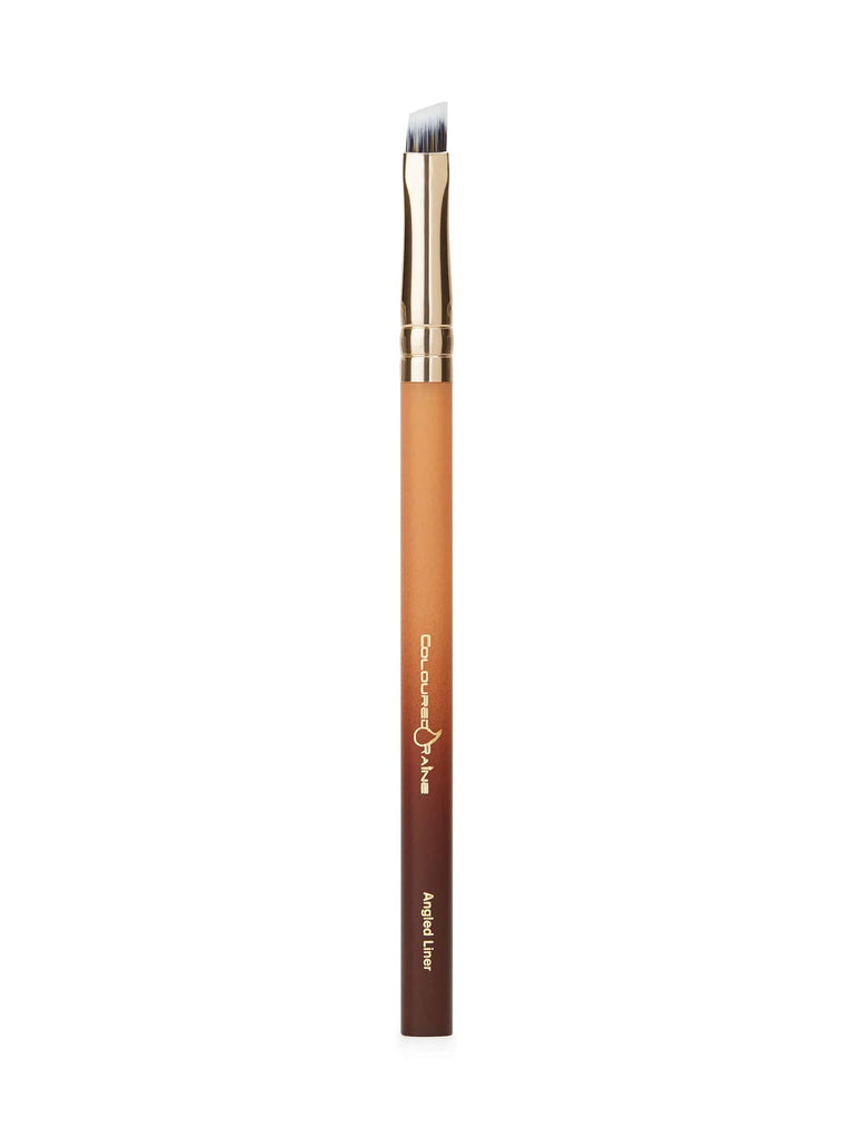 Signature Angled Liner Brush