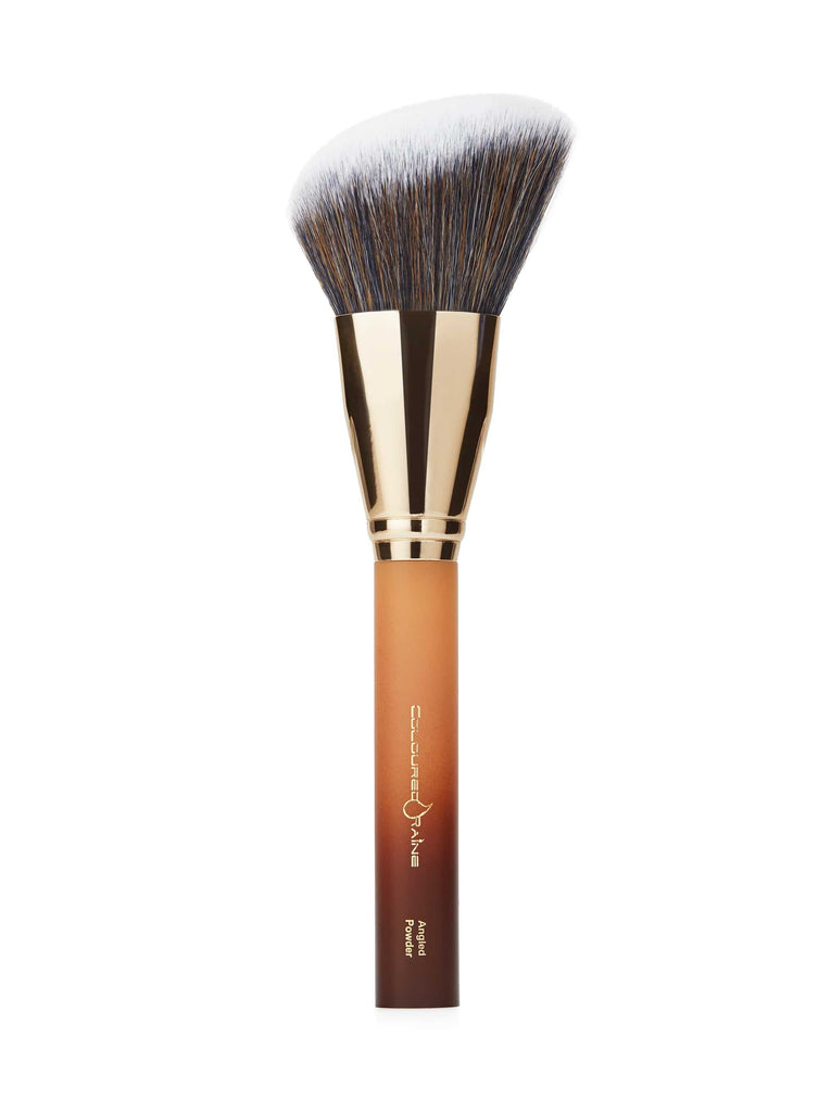 Signature Large Angled Powder Brush