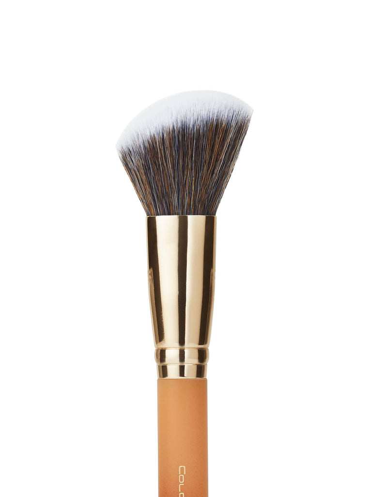 Signature Angled Blush Brush