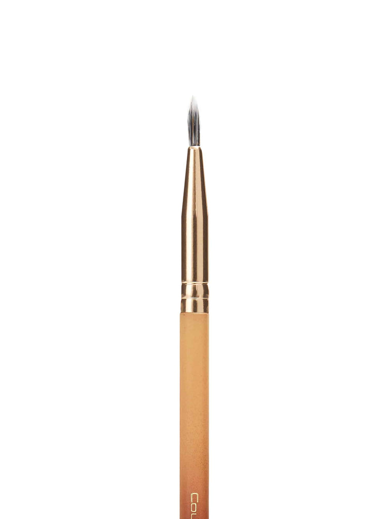 Signature Precise Liner Brush
