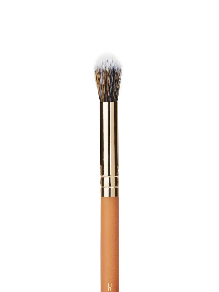 Signature Large Tapered Blending Brush