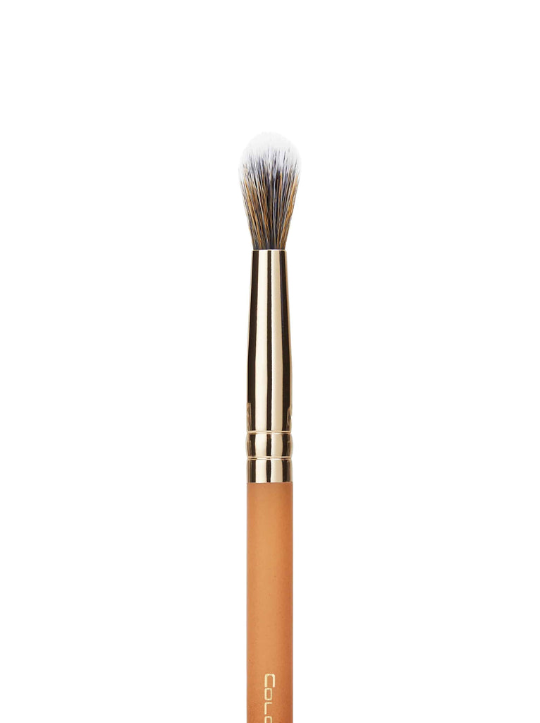 Signature Medium Tapered Blending Brush