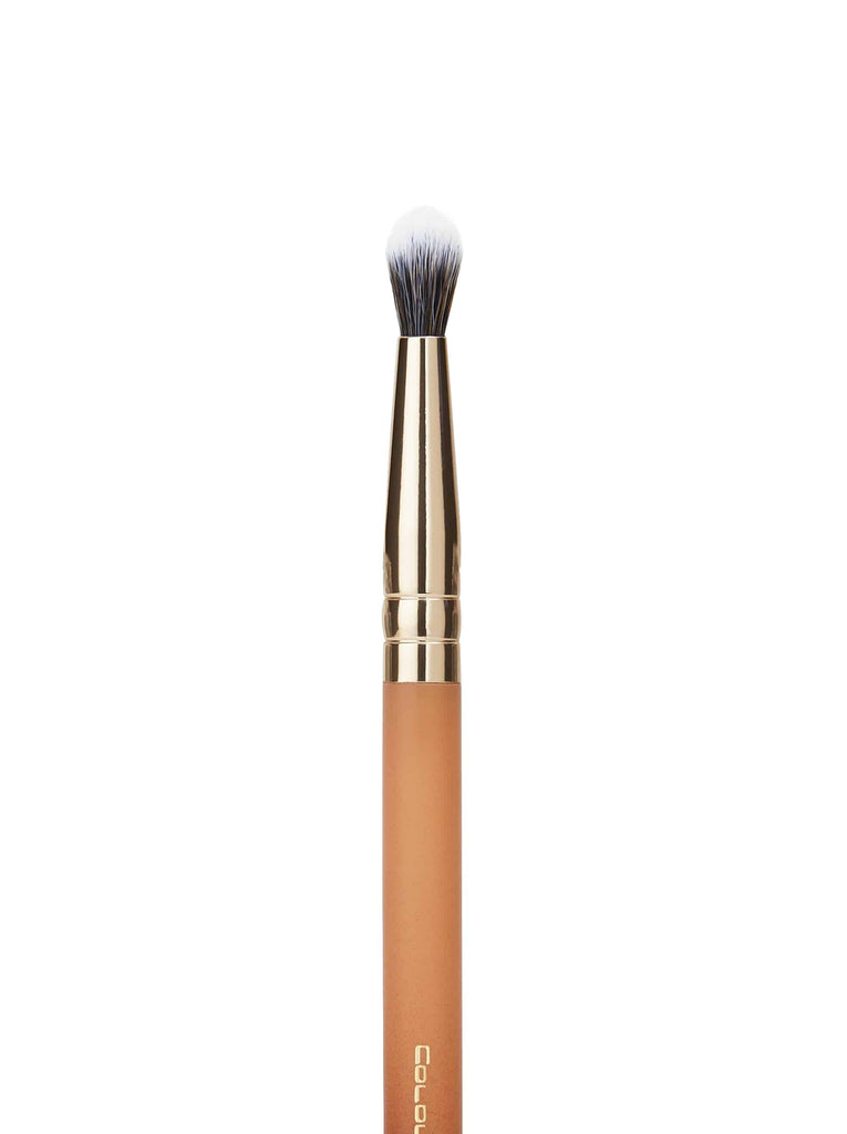 Signature Mini Tapered Blending Brush