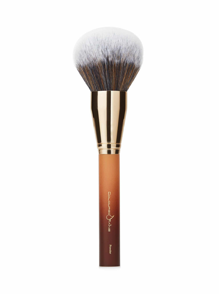 Signature Large Powder Brush