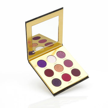Power Palette - Limited Edition