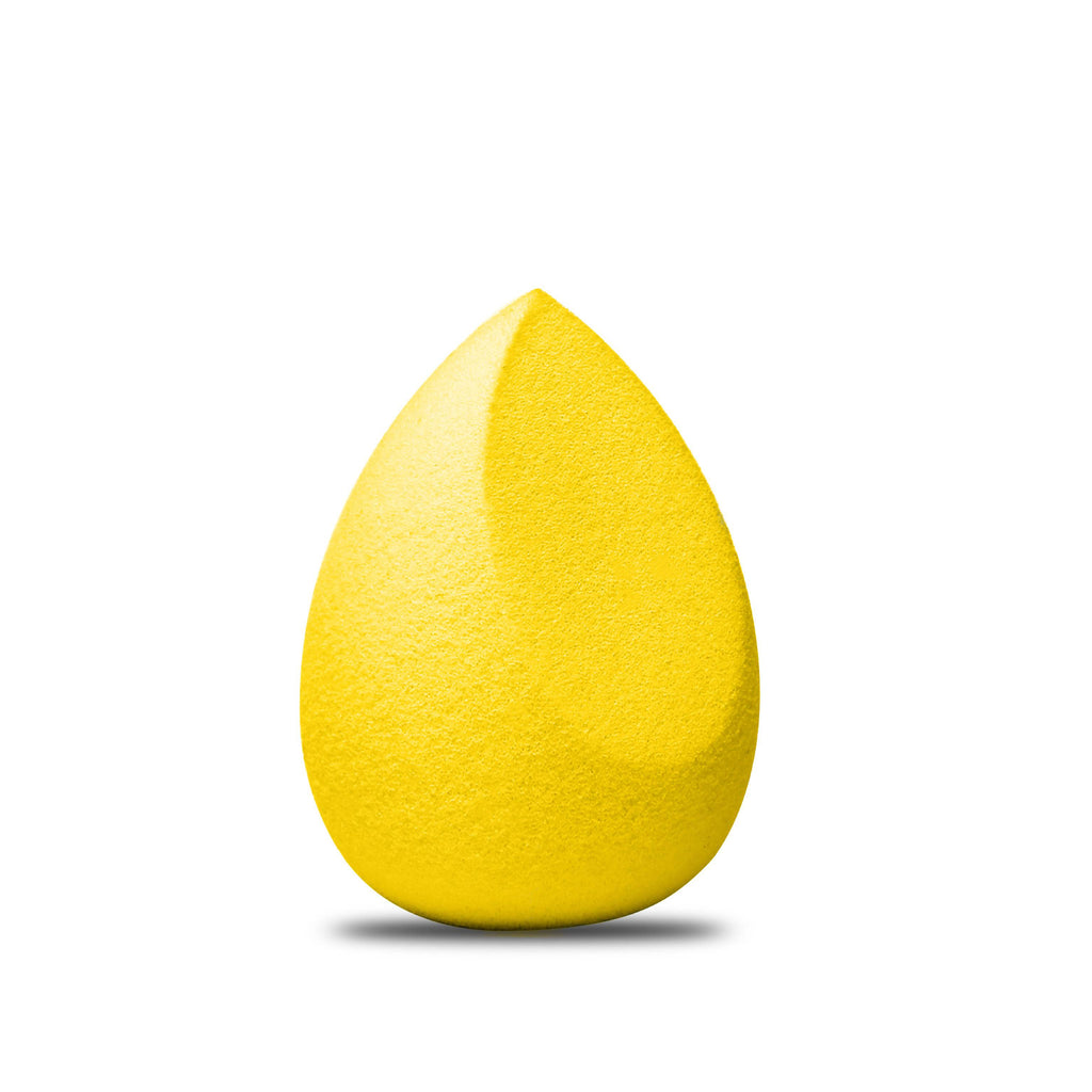 Lemon Raine Flawless Perfecting Sponge