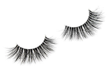 Bashful-Eyelashes-Coloured Raine Cosmetics