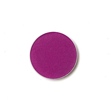Bossed Up Vivid Pigment-Vivid Pigments-Coloured Raine Cosmetics