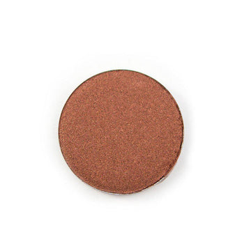 Cinnamon Lust-Eyes-Coloured Raine Cosmetics