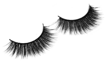 CR01-Eyelashes-Coloured Raine Cosmetics