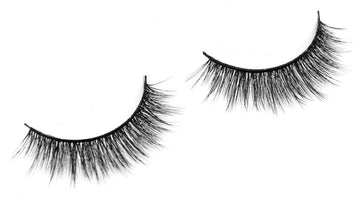 CR03-Eyelashes-Coloured Raine Cosmetics