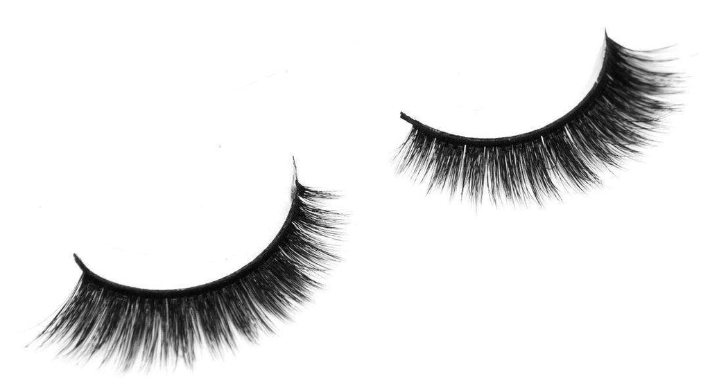 CR04-Eyelashes-Coloured Raine Cosmetics