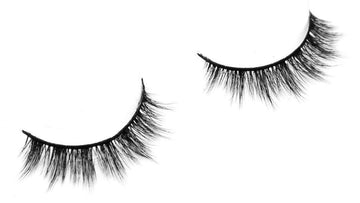 CR06-Eyelashes-Coloured Raine Cosmetics