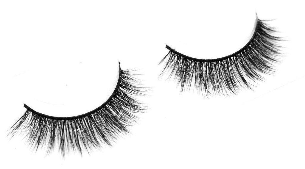 CR07-Eyelashes-Coloured Raine Cosmetics