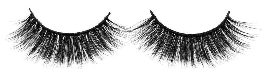 CR08-Eyelashes-Coloured Raine Cosmetics