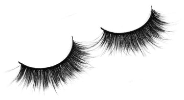 CR10-Eyelashes-Coloured Raine Cosmetics