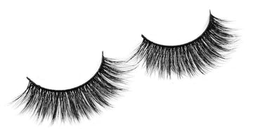 CR13-Eyelashes-Coloured Raine Cosmetics