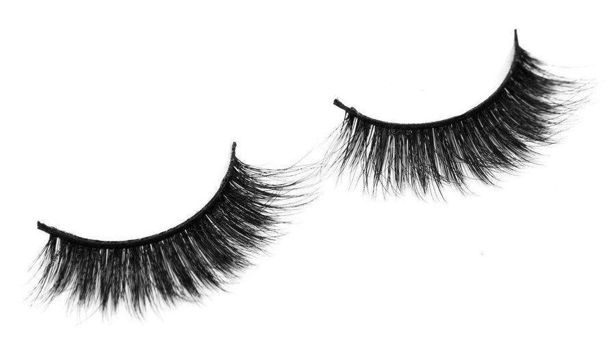 CR19-Eyelashes-Coloured Raine Cosmetics