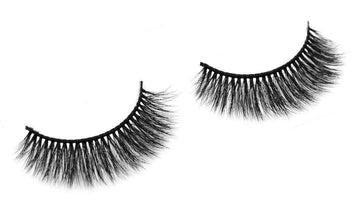 CR20-Eyelashes-Coloured Raine Cosmetics