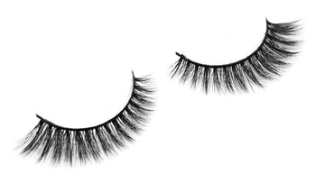 CR23-Eyelashes-Coloured Raine Cosmetics