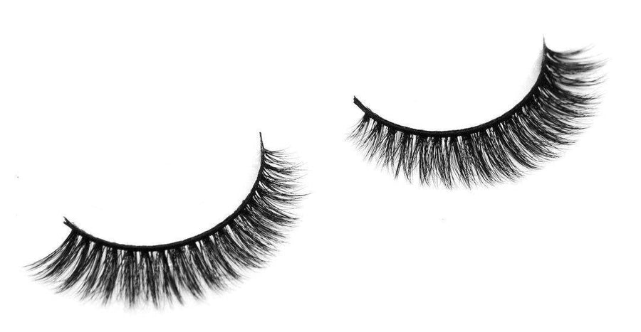 CR25-Eyelashes-Coloured Raine Cosmetics