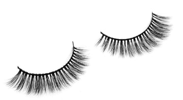 CR27-Eyelashes-Coloured Raine Cosmetics