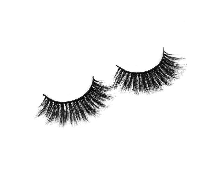CR32-Eyelashes-Coloured Raine Cosmetics