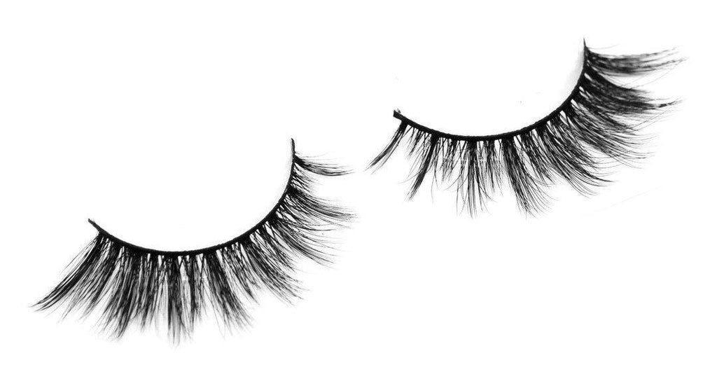 CR33-Eyelashes-Coloured Raine Cosmetics