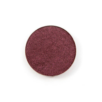 Date Night- wine-red eyeshadow by Coloured Raine Cosmetics
