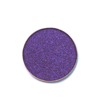 Fetish-Eyes-Coloured Raine Cosmetics